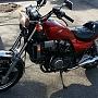 Honda xrm 110 parts price list