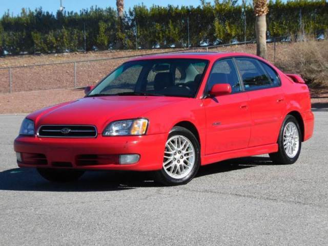 00 subaru legacy gt limited sedan 1 owner 5 speed moonroof clean must see. Black Bedroom Furniture Sets. Home Design Ideas