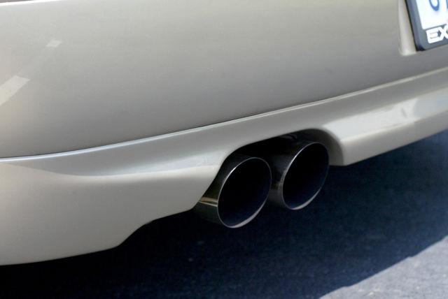 01 VW GTI VR6 12V Custom Turbo KW V3 RH Wheels R32 Upgrades