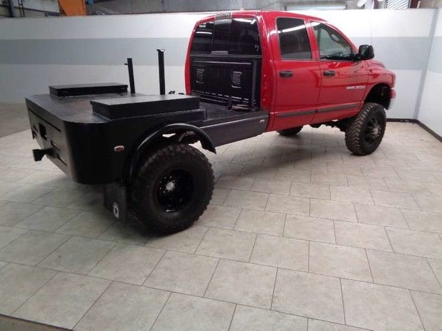 Ram X Lifted Leather Welding Bed Diesel Speed We Finance Texas on Lifted Dodge Dually