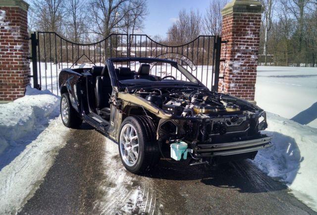 Auto salvage auction 16