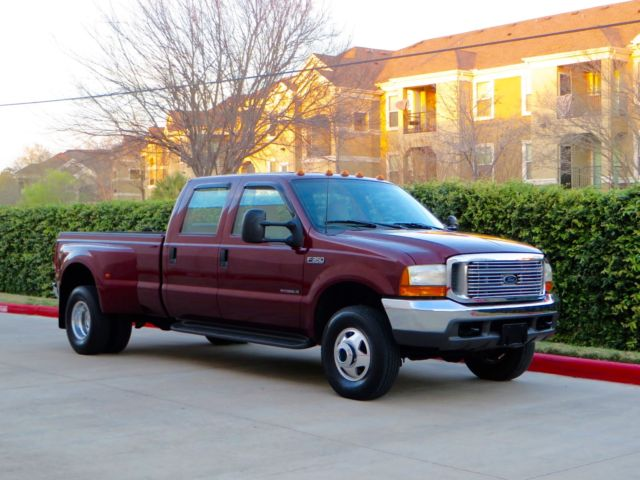 Imagenes De Cars Trucks For Sale By Owner In Dallas Tx