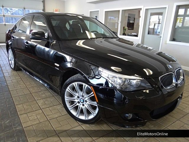 search results specifications 2010 bmw 5 series 535i xdrive sedan html autos weblog. Black Bedroom Furniture Sets. Home Design Ideas