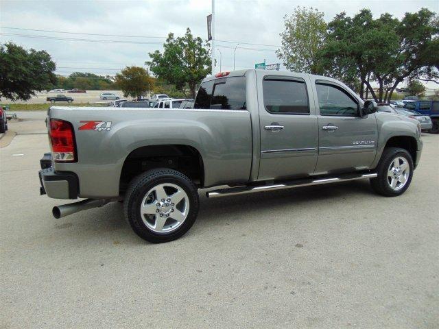 Covert Gmc Austin >> Austin Texas Gmc Denali 2500 Diesel.html | Autos Post