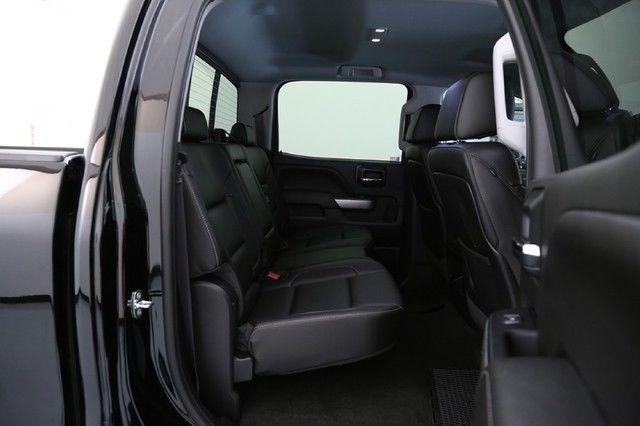 2015 ltz 22 autos post. Black Bedroom Furniture Sets. Home Design Ideas
