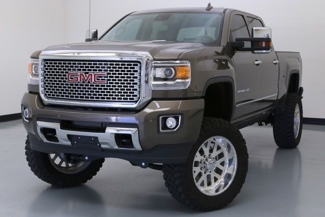 268768 15 Gmc Sierra 2500hd Denali Sema Quality 7in Fts Lift 22in American Force Wheels further 5331k4950 likewise 452212 Ford F650 Pick Up 73 Powerstroke Diesel 6 Speed Regular Cab Aluminum Wheels furthermore 18171 Cheyenne C10 Squarebody Shortwide Relisted additionally 2011 Gmc 2500hd Diesel 4wd Extended Cab Sle Loaded Excellent Cond Low Miles 225742. on truck vin location