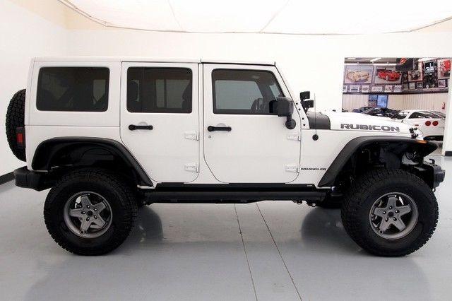 15 jeep wrangler rubicon hard rock 6 4l hemi v8 lifted. Black Bedroom Furniture Sets. Home Design Ideas