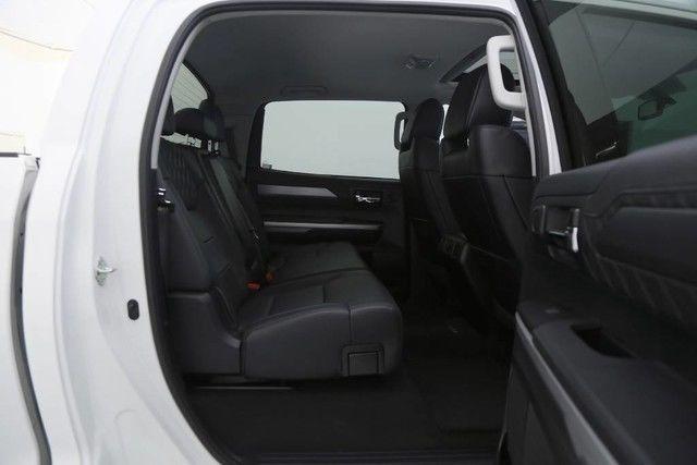 15 Toyota Tundra Platinum 4x4 6 Inch BDS Lift 20 Inch XD ...