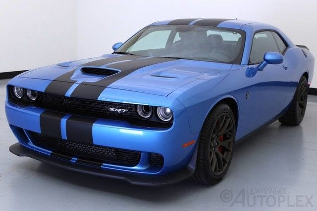 What Size Wheels And Tires On Challenger Hellcat | Autos Post