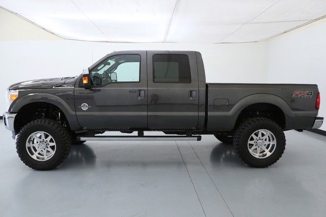 Ford Inch Lift Standard besides Rdy F F Wdreadyliftsst Lif it Piecedriveshafts likewise Lifted Ford Expedition moreover F moreover D Anyone Lifted F Dually Travis. on ford f 350 6 inch lift