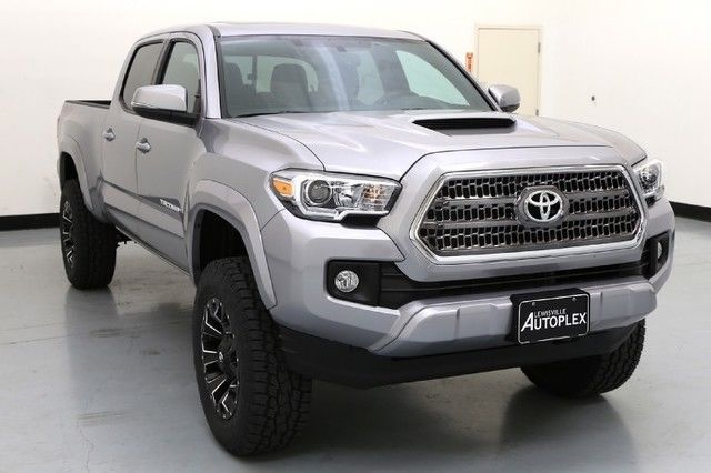 Maxresdefault besides After Installation Toyota Tundra Autoradio Gps Navigation S E as well Emerald Integrations Toyota Rear View Camera also Toyota Ta a Trd Sport Inch Fuel Wheels Navigation further Backupcam Lg. on toyota backup camera system