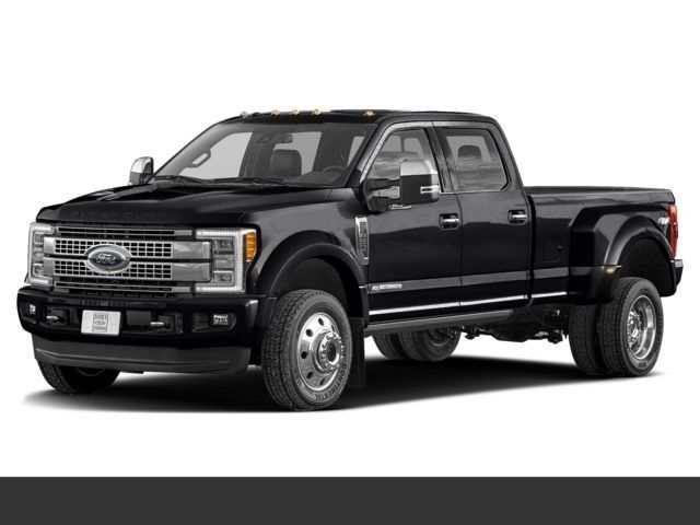 Ford Dealers Nj >> 2018 Ford F450 For Sale Near Me | Go4CarZ.com