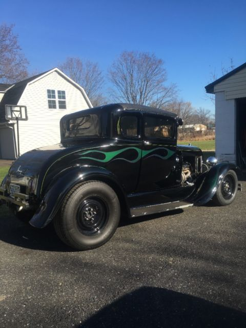 1928 ford 1929 1931 1930 1932,chevy powered chopped street rod hot