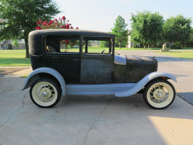 door panels & hardware 1928 1929 1930 1931 model a ford ratrod streetrod  inside door handle