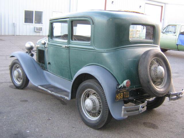 1931-1930-31-30-ford-model-a-victoria-vi