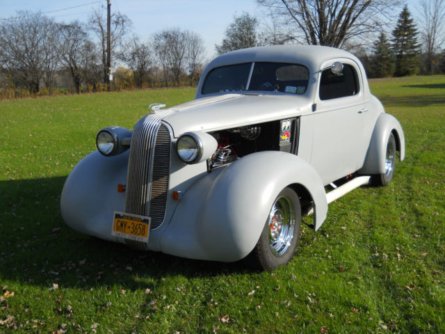 1936 pontiac 3 window coupe for 1936 pontiac 3 window coupe for sale