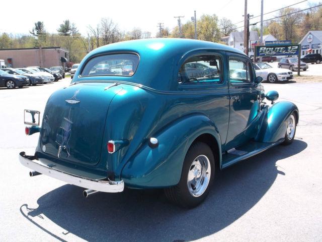 1937 chevrolet master deluxe 2 door sedan for 1937 chevy 2 door coupe