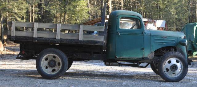 1 Ton Dump Body Manufacturers : Ton dump truck autos we