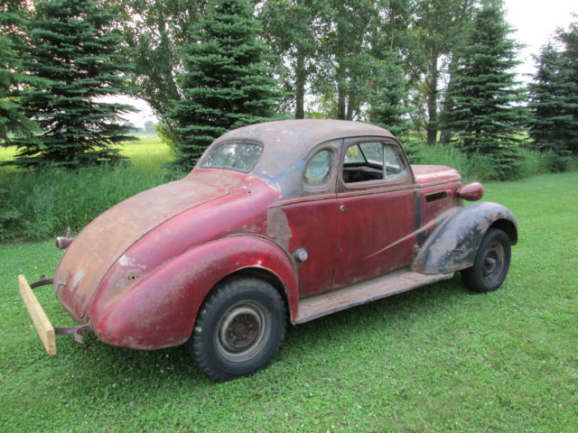 1937 chevy coupe 1936 1938 1939 1940 1941 rat rod business