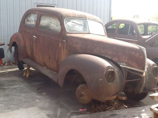 1939 ford 2 door sedan for 1939 ford 2 door sedan for sale