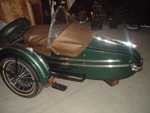 1945 Harley-davidson Frame Related Keywords & Suggestions