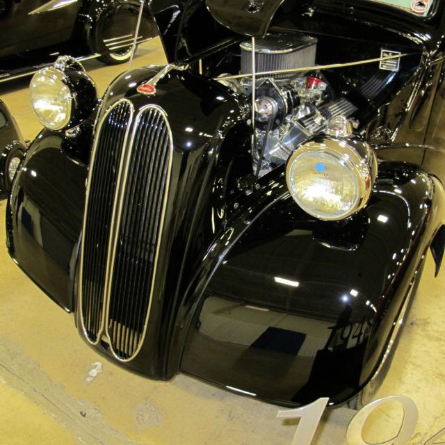 "Used Cars Mesa Az >> 1948 ANGLIA ""British"" Ford Pro Street/Hot Rod"