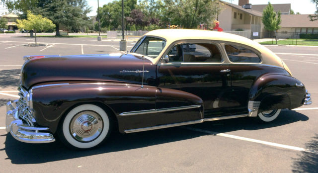 Used Cars For Sale In Auburn California