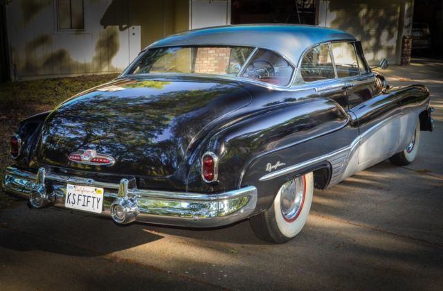 D C E Ecbd Daa Def E Ebdb likewise Buick Roadmaster Convertible Ameriky American Cars For Sale further Buick Skylark Gs American Cars For Sale X together with Buick Cascada Convertible American Cars For Sale X X in addition Buick Hartop Dv Mdb. on 1949 buick roadmaster riviera