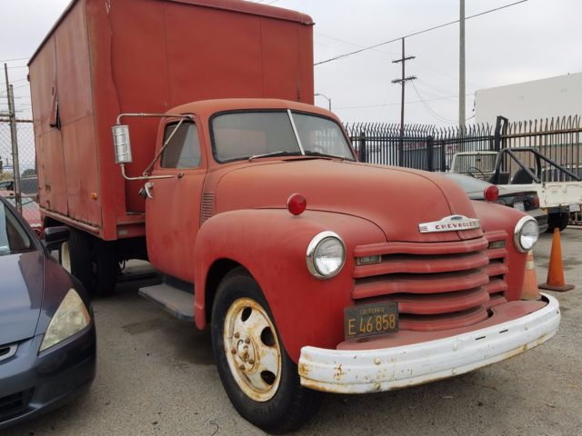 1950-chevrolet-chevy-commercial-box-truck-duelly-3.jpg