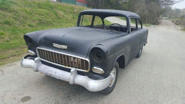 1955 chevy 210 2 door sedan for 1955 chevy 2 door sedan
