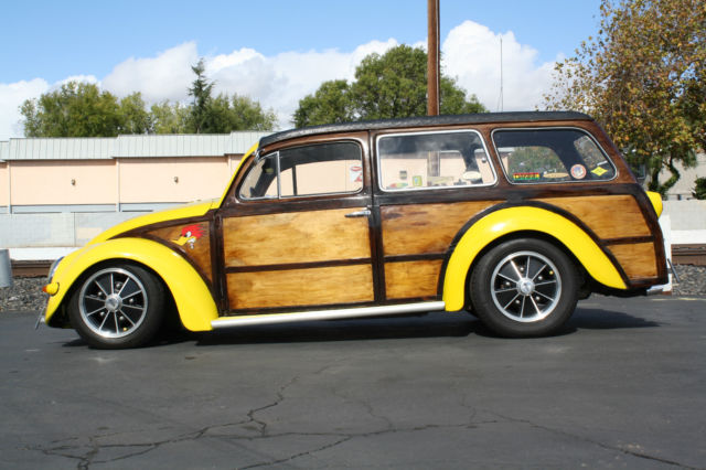 74089 1956 Vw Custom Woody Wagon Volkswagen Beetle Bug One Of A Kind as well French Architecture further WWII Relics On Modern Battlefields further Lc2 further Cotton House Hotel Barcelona Mixes Neoclassical Elements With Contemporary Style Luxury. on modern classic interior