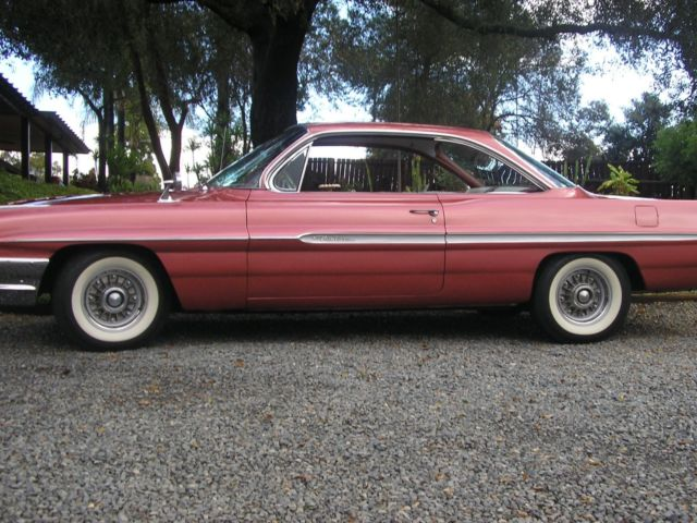 1961 Oldsmobile Bubble Top For Sale Wiring Diagrams