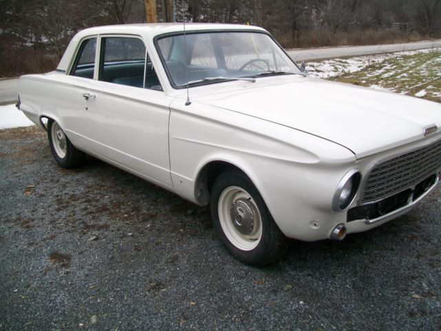 1963-plymouth-valiant-2dr-post-west-coas