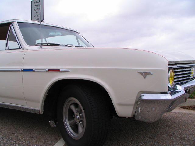 1965 buick skylark super stock gasser 401 nailhead pie crust cheater slicks. Black Bedroom Furniture Sets. Home Design Ideas