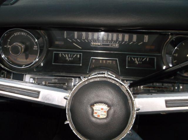 1966 lincoln continental fuse block location autos post