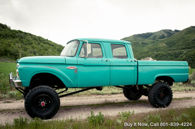 1966 ford truck vin number location  1966  get free image