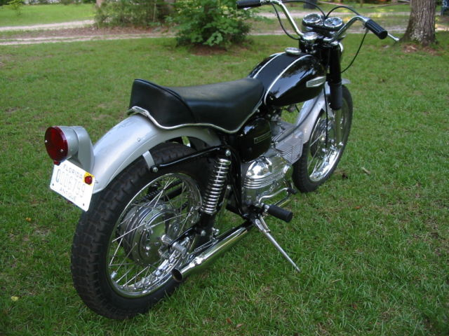 Harley Davidson Ss Sprint Image likewise  further  further Utr Ss furthermore Aladoro Racer. on harley davidson 1968 sprint