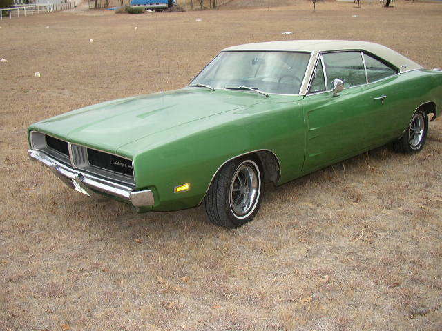 1969 dodge charger 383 hp numbers matching survivor with a c. Black Bedroom Furniture Sets. Home Design Ideas