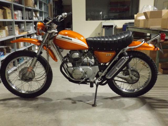 Image Result For Honda Motorcycles Xr
