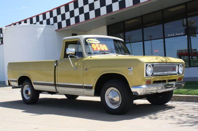 Rubber Pickup Bed Mat Weathertech Techliner Truck Bed
