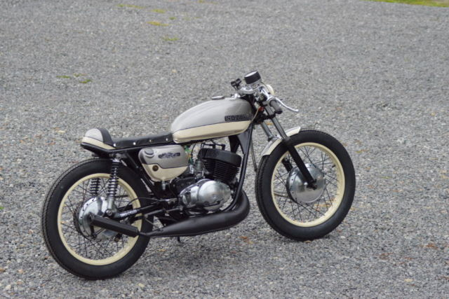 1971-suzuki-t250-t20-hustler-vintage-cafe-racer-ahrma-8 Wire Harness Seals on cable strap, frsky r-xsr, american auto, 13an683g163,
