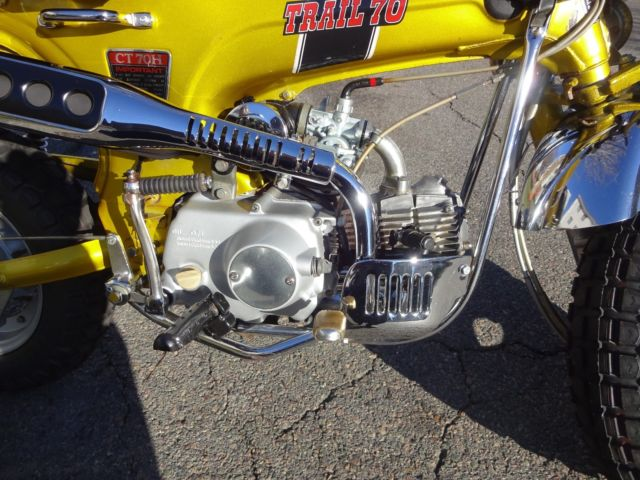 1972 honda ct70h specs gallery diagram writing sample ideas and 1972 honda ct70h 4 speed ct 70 trail 70 ct70 honda ct 1972 technical specifications freerunsca sciox Image collections