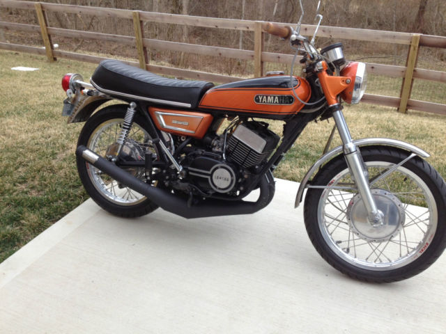 Show us the bikes you owned in the past  - Page 3 - Soviet