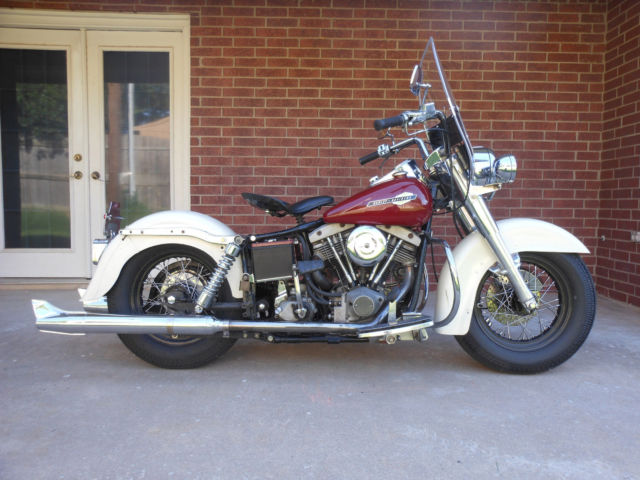 Used Motorcycles For Sale In Texas >> 1977 Harley Davidson Shovelhead 1200