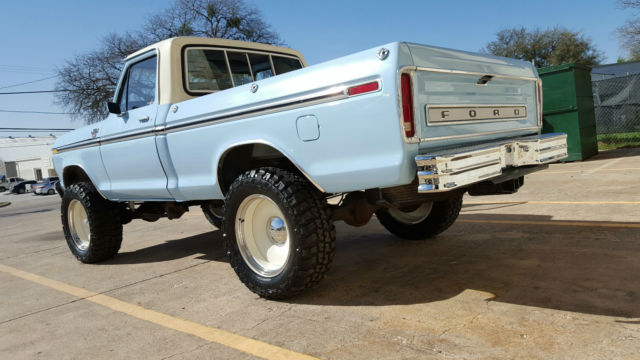 Ford F X Lifted Rims Tires Off Road Custom No Reserve also A Dd B Eb Low Res likewise Ford F For Sale additionally Ford F Pickup also Sc X. on 1985 ford f 150 interior