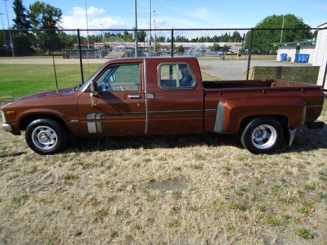 1979-toyota-pickup-22-dually-2wd-1.jpg