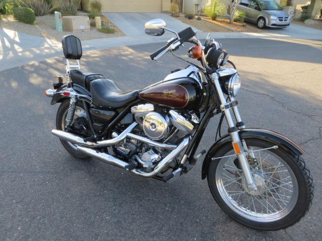 1984 Harley Davidson FXR FXRSDG model CREAMPUFF! NO RESERVE!