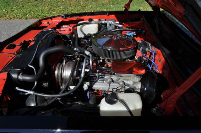 Chevrolet Monte Carlo Gm Goodwrench Ss Nascar Dale Earnhardt Sr Tribute