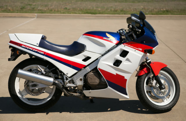 Honda motorcycles dallas texas 2017 2018 2019 honda reviews for Honda motorcycle dealer dallas