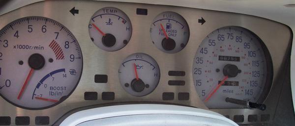 G Dsm Mitsubishi Eclipse Custom Turbo Widebody Skyline R Tail Lights on Eclipse Dohc Cover
